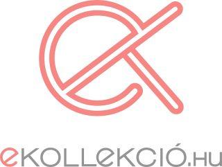 9d6bffd61d eKollekcio.hu - Hazai divat márkák áruházaAz eKollekcio.hu webáruházban  csak minőségi magyar és olasz ruhákat talál, egészen XXL méretig.